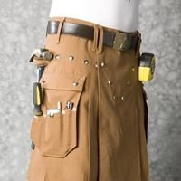 Kilted Construction