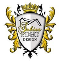 Sabina Home Design