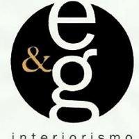E&G Interiorismo