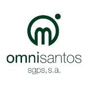 omnisantos sgps, s.a.