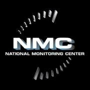 National Monitoring Center