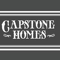 Capstone Homes, LLC