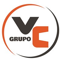 Grupo VC