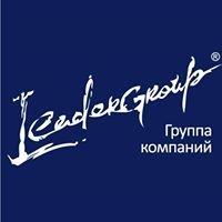 LeaderGroup