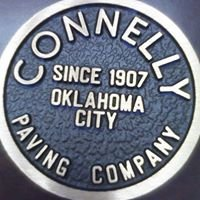 Connelly Paving Company