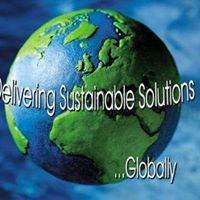 G&C Environmental Services, Inc.
