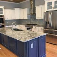Cutting Edge Cabinets & Millwork, LLC