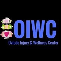 Oviedo Injury & Wellness Center