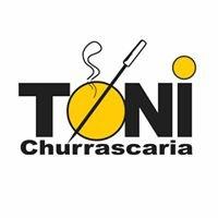 Churrascaria Toni