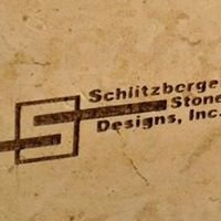 Schlitzberger Stone Designs, Inc.