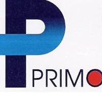 TINTAS PRIMOCOR