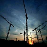 Mercados de Construção - Construction Market