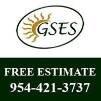Great Southern Environmental Services