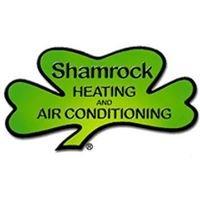 Shamrock Heating & Air Conditioning