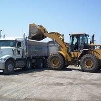 K. Mulrooney Trucking & Construction Ltd.