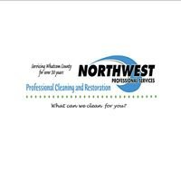 Northwest Professional Services