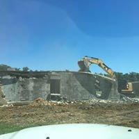 Parker Excavating, LLC
