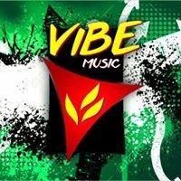 Vibe Music portovelho