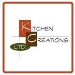 Kitchen Creations, Ltd.