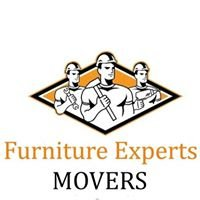 Office furniture Movers - DC VA MD Baltimore - Junk furniture removal
