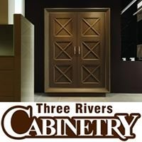 Three Rivers Cabinetry