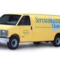 Servicemaster Pros