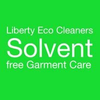 Liberty Eco Cleaners