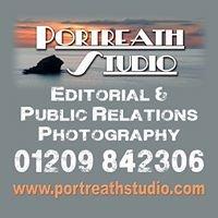 Portreath Studio