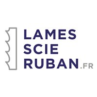 Lames-Scie-Ruban.fr