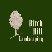 Birch Hill Landscaping