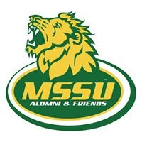 MSSU Alumni & Friends