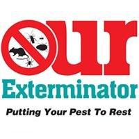 Our Exterminator