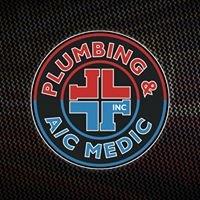 Plumbing & A/C Medic