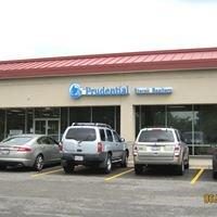 Berkshire Hathaway HomeServices Starck Real Estate Schaumburg, IL