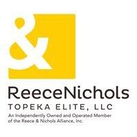 Reece & Nichols Topeka Elite, LLC