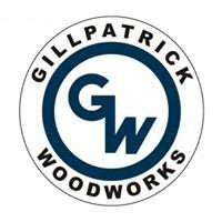 Gillpatrick Woodworks LLC