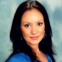 Kristi Shawley, Realtor