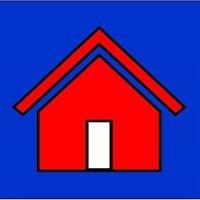 American Housing Builders II, Inc.