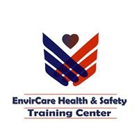 EnvirCare Health & Safety Training Center