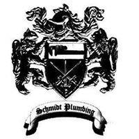 E.C. Schmidt Plumbing Contractor, Inc.
