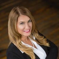Christine Libardi, Broker/Realtor the Home Team