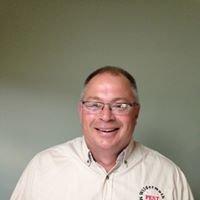 Wildermuth Pest Management Inc.