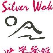 Silver Wok Restaurant