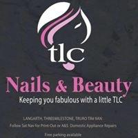 TLC Nails & Beauty