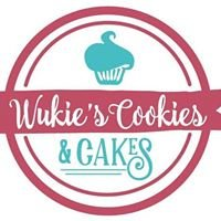 Wukie's Cookies and Cakes