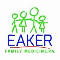 Eaker Family Medicine