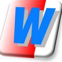 Westlake Heating and Air Conditioning