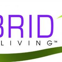 Hybrid Home Living