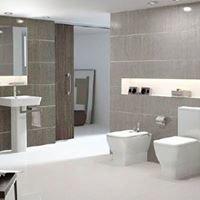 New Bath Renovations, LLC