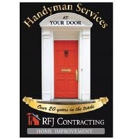 RFJ Contracting